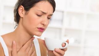 7+3 Cara Mengatasi Flu dan Sakit Tenggorokan Dijamin manjur