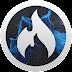 Ashampoo Burning Studio 18.0.8.1