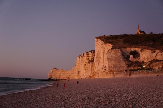 Etretat_Normandia