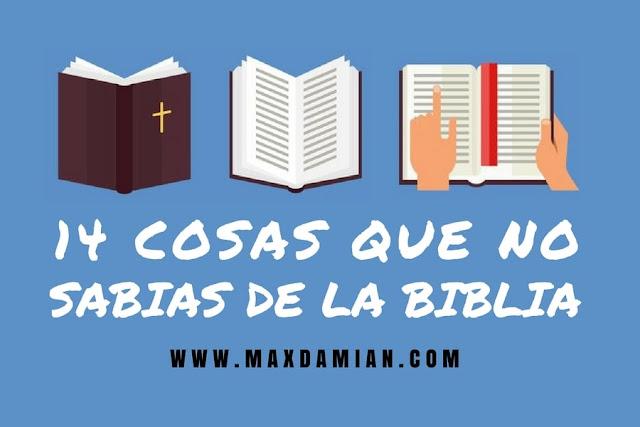 14-curiosidades-de-la-biblia