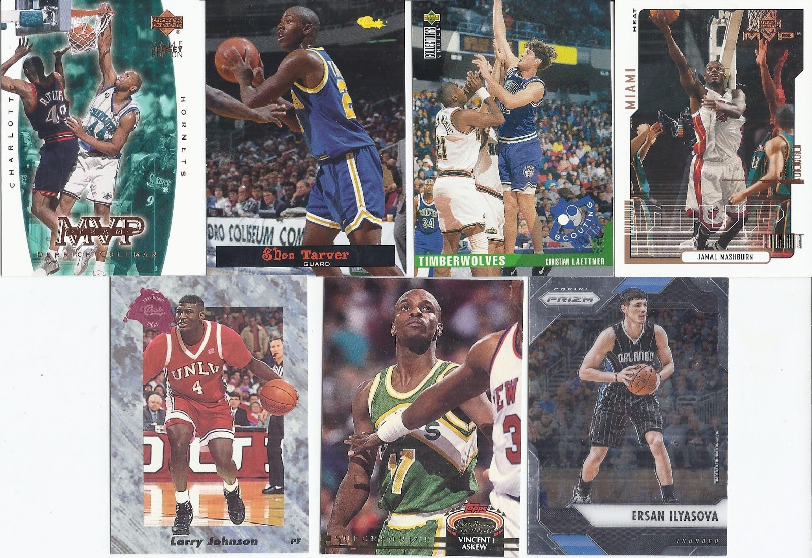 Sportscards From The Dollar Store 2019 Adventures In
