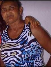 Idosa de 69 anos morre com coronavírus em Alexandria; marido, filho, nora e dois sobrinhos testam positivo para a doença
