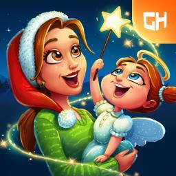 Delicious Emily's Christmas Carol v17.0 Apk Mod [Desbloqueado]