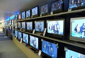 TVs may get cheaper as govt scraps import duty