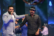 Oopiri Audio Launch-thumbnail-19