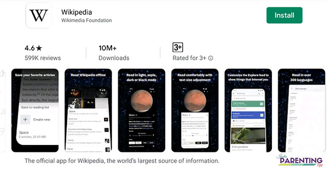 wikipedia,app,wikipedia app,wikipedia ios app,wikipedia app apk,wikipedia hindi,how use wikipedia app,wikipedia app offline,wikipedia android app,access the wikipedia app,wikipedia app for mobile,develop wikipedia like app,best wikipedia app android,wikipedia apple store,wikipeida mobile app,wikipedia windows phone app,wikipedia android app making,android offline wikipedia app,wikipedia offline app download,Educational Apps for Kids