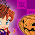 ¡HalloWinx se acerca! - HalloWinx is coming!