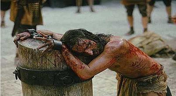 A Conteceu Mesmo? A Ressureição de Jesus Cristo