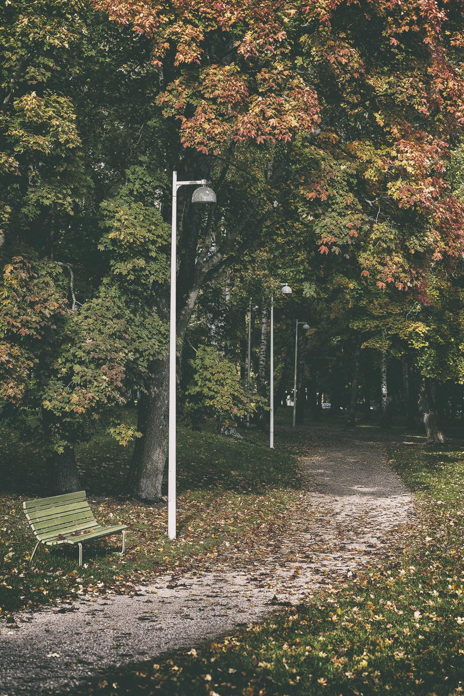 Helsinki, myhelsinki, visithelsinki, suomi, finland, nature, outdoors, visitfinland, best of finland, valokuvaaja, photographer, Frida Steiner, Visualaddict, visualaddictfrida, photography, Munkkiniemi,