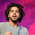"""J.Cole's  lyrics is removed from Drake's Jodeci freestyle in Drake's """"Care package"""""""