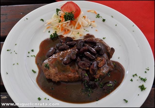 Gastronomía-República-Checa_3
