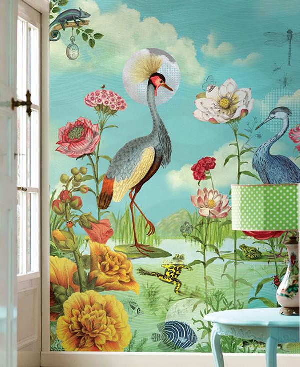 blog-abrir-janela-papel-de-parede-Blomma