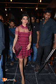 Samantha Launches T Grill Restaurant-thumbnail-8