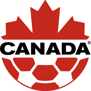 Recent Complete List of Canada Fixtures and results