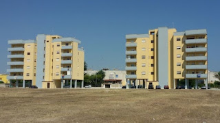 MIT - Sbloccati 350 milioni di euro per l'housing sociale