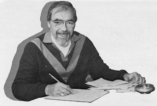 Some thoughts on Dave Arneson and Gary Gygax Part II