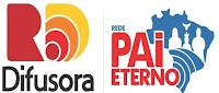 Rádio Difusora/Pai Eterno FM - Brasília/DF