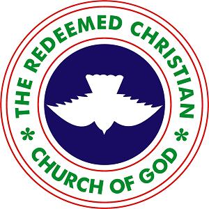 PRAYER POINTS ON TODAY'S OPEN HEAVENS 1 JULY 2021 THURSDAY