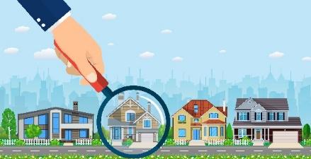 Tips Membangun Rumah di Perumahan Area Jakarta Timur