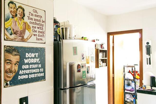 quadros-retro-cozinha