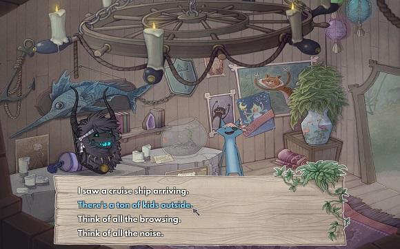 chook-and-sosig-walk-the-plank-pc-screenshot-www.deca-games.com-5
