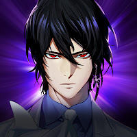 Noblesse:Zero with WEBTOON™ Mod Apk