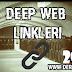 2017 Ocak En Güncel Deep Web Linkleri