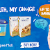 Danone Specialized Nutrition inspires healthier nutrition choices with its first regional campaign on Shopee