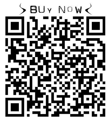 Buy ultralight pocket cleaver