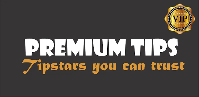 Download Premium VIP Betting Tips Free - VIP betting Tips Premium APK cracked 2021