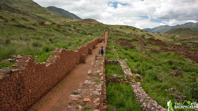 www.viajesyturismo.com.co900x498