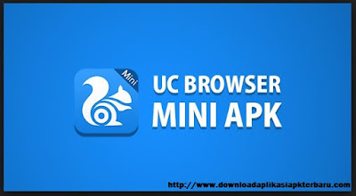Download UC MINI Versi Lama