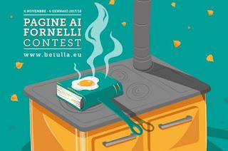 http://www.betulla.eu/pagineaifornelli/