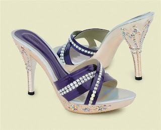 sepatu wanita 1