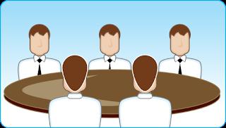 مجلس التحرير للمؤسسات الاعلامية