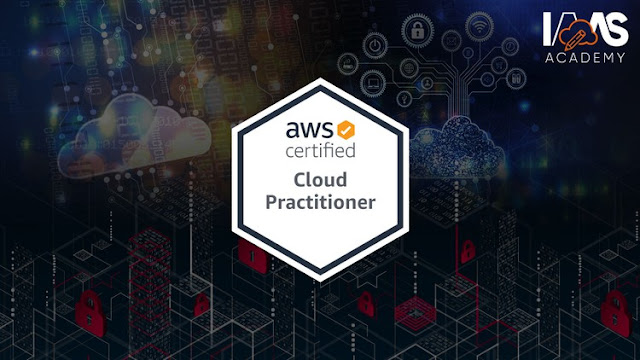 AWS Certified Cloud Practitioner 2021 Ultimate Exam Training