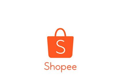 Lowongan Kerja Shopee Indonesia Terbaru