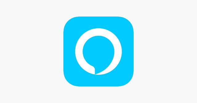 Alexa for Windows 10 Free Download Latest Version (2020)