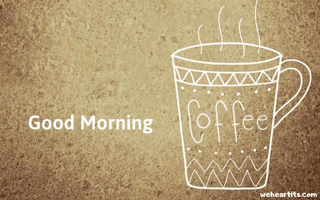 good morning images krishna