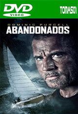 Abandonados (2015) DVDRip