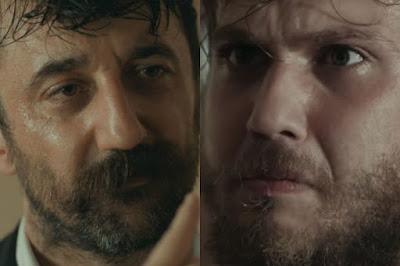 """فرض الرقابة التركية غرامة مالية على مسلسل """"الحفرة"""" الموسم الثانى بعد ثلاث حلقات فقط"""