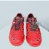 TDD284 Sepatu Pria-Sepatu Futsal-Lotto   100% Original
