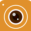 Make Collage - Pic Editor & Stickers & Filters APK (collage.photoeditor.photogrid) APP Download