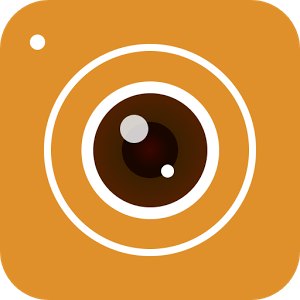 Make Collage - Pic Editor & Stickers & Filters APK