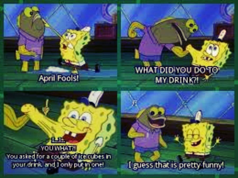 Inspirational Spongebob Quotes Motivational and inspirational quotes and status : 40 most  Inspirational Spongebob Quotes