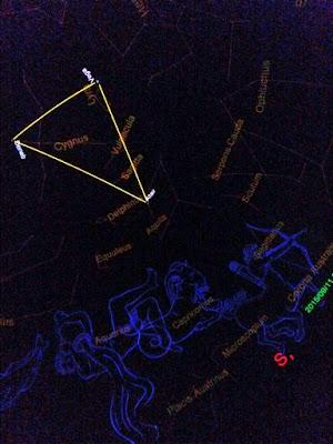 Planetario del Parc Astronomic del Montsec