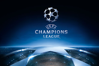 UCL: Liverpool, Manchester City In Anfield Showdown