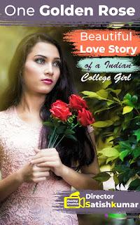 English Books, English Novels, English Ebooks, English Love Stories, English story books, Best Books, Best English Books, Best Indian Books, Best novels, English books of director Satishkumar,