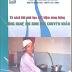 SÁCH SCAN - Tủ sách khí sinh học tiết kiệm năng lượng - Công nghệ khí sinh học chuyên khảo (Nguyễn Quang Khải - Nguyễn Gia Lượng)