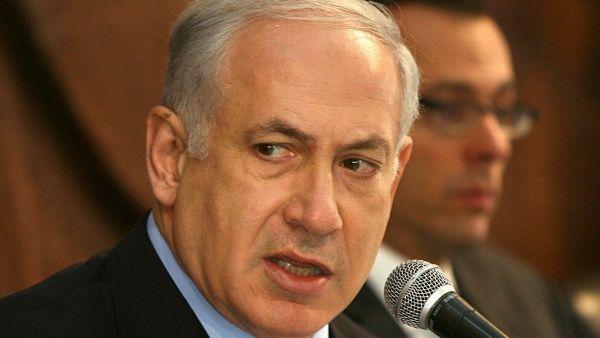 Israel impulsa ley que busca la ejecución de presos palestinos
